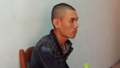 Pháp luật - Đà Nẵng: Làm rõ cái chết của anh thợ sửa xe từ 1 biệt danh