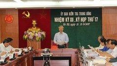 Chính trị - Xã hội - 'Cần làm rõ, kiểm điểm từng sai phạm của Bí thư, Chủ tịch Đà Nẵng'