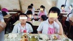 Giáo dục - Đà Nẵng: Hiệu trưởng 'cầm nhầm' hàng chục triệu đồng tiền phụ cấp