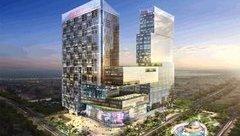 Đầu tư - Đà Nẵng: Tên tuổi 22 dự án khủng sẽ bị kiểm tra?