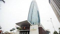 Tin tức - Chính trị - Loạt lãnh đạo Đà Nẵng dính án kỷ luật: 'Tín hiệu mừng'