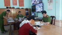 Xã hội - Đà Nẵng: Xác minh thông tin phóng viên bị hành hung?