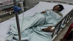 Tin nhanh - Nóng: Tìm nguyên nhân 3 người chết thương tâm sau cuộc nhậu