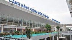 Đầu tư - Vì sao dự án ga sân bay Đà Nẵng bị yêu cầu giảm trừ hơn 4,5 tỷ đồng?
