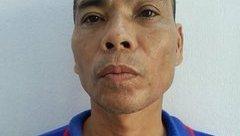 Hồ sơ điều tra - Bản án cho gã đàn ông U50 đến nhậu rồi dâm ô con gái bạn thân