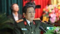 Chính trị - Đà Nẵng: Giám đốc công an phải giải trình chuyện nhà trăm tỷ