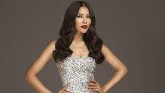 Giải trí - BTC Hoa hậu Hoàn vũ Việt Nam: Nguyễn Thị Loan sẽ tạo được những bất ngờ mới