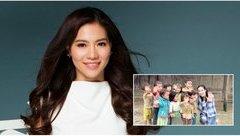 Sự kiện - Câu chuyện phía sau danh hiệu Hoa hậu Nhân ái của Đỗ Mỹ Linh