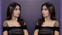 TV Show - Minh Tú: 'Thi không thắng thì cũng phải để người ta có cơ hội tỏa sáng'
