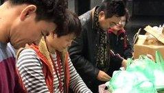 Sự kiện - Tin tức giải trí ngày 15/1: Nghệ sĩ tham gia Táo Quân ăn tối lúc 22h30 vì lịch tập bận rộn