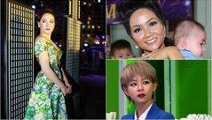 Sự kiện - Vì đâu gương mặt mỹ nhân Việt loang lổ mất duyên