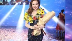 Sự kiện - Giang Hồng Ngọc giành chiến thắng ngoạn mục tại Cặp đôi Hoàn hảo