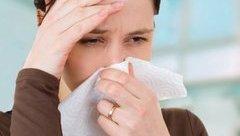 Đời sống - Mẹo nhỏ đẩy lùi chứng nghẹt mũi hiệu quả