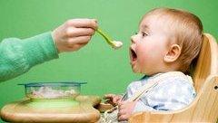 Đời sống - Bệnh tay chân miệng: Dinh dưỡng cho trẻ như thế nào?
