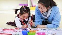 Đời sống - Làm sao để con gái trở nên tự tin hơn?