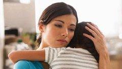 Tâm sự - 3 đứa con riêng của chồng và hành động bất ngờ khiến tôi bật khóc
