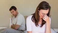Tâm sự - Suy sụp vì chồng đòi xét nghiệm ADN 2 đứa con trai