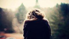Tâm sự - Vì sao đàn ông lại chọn cách im lặng để chấm dứt một mối quan hệ?