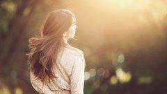 Gia đình - Mệt mỏi là tại tâm, muốn cuộc sống thanh thản phụ nữ cần nhớ những điều sau