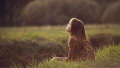 Gia đình - 9 câu nói giúp bạn luôn cảm thấy bình yên trong cuộc sống