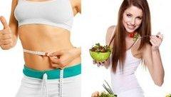 Gia đình - Chuyên gia chỉ cách giảm cân sau Tết nhẹ nhàng, hiệu quả