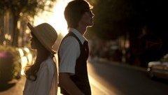 Gia đình - 9 câu nói hay nhất sau khi chia tay khiến nhiều người suy ngẫm