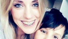 Gia đình - Cậu bé 8 tuổi mạnh mẽ chiến đấu với ung thư và phép màu kỳ diệu