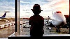 Gia đình - Bé trai 12 tuổi trộm thẻ ATM của mẹ để ra nước ngoài nghỉ dưỡng