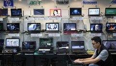 """Công nghệ - Lối thoát nào cho Laptop trước """"cơn bão"""" smartphone?"""