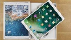 Sản phẩm - iPad 9,7 inch giá siêu rẻ, có được trang bị bút Apple Pencil?