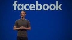 Công nghệ - Mark Zuckerberg muốn bán cổ phiếu thật nhanh để làm từ thiện