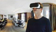 Công nghệ - Công nghệ thực tế ảo được ứng dụng vào các lĩnh vực gì tại VN?