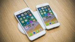 Công nghệ - iPhone 8 Plus lock giá rẻ hơn bản quốc tế tới 4 triệu đồng