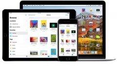 Công nghệ - iMessage trên macOS gặp lỗi chậm nhận tin nhắn