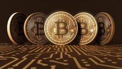 Công nghệ - Chỉ sau 4 ngày, Bitcoin lội ngược dòng lập kỷ lục mới
