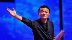 Công nghệ - Khoảng tối sau thành công của Jack Ma và Alibaba