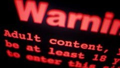 Công nghệ - Trí tuệ nhân tạo được ứng dụng trong website khiêu dâm