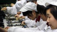 Công nghệ - Foxconn tuyển dụng trái phép học sinh để lắp ráp iPhone X