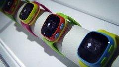 Công nghệ - Vì sao đồng hồ thông minh có hại cho trẻ em?