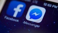 Cuộc sống số - Facebook bị tố thao túng tài khoản và áp đặt người dùng