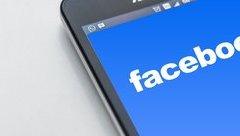 Công nghệ - Facebook giới thiệu tính năng mới giống Zalo giúp người dùng tránh bị quấy rối