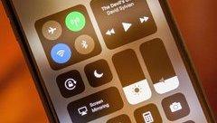 Công nghệ - iOS 11.2 đã chính thức bị jailbreak thành công