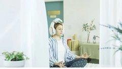 Sản phẩm - Tai nghe độc đáo dùng để... massage tai