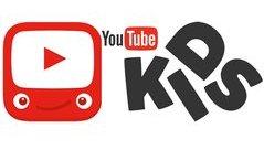 Cuộc sống số - YouTube Kids dành cho trẻ em phát hiện nhiều video độc hại
