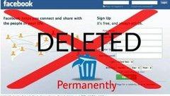 Cuộc sống số - Đồng sáng lập WhatsApp 'xui' người dùng bỏ Facebook