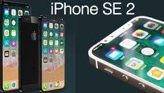 Cuộc sống số - Quốc gia nào sẽ được chọn để sản xuất iPhone SE 2?