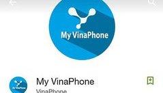 Thủ thuật - Tiện ích - Cách tự bổ sung ảnh chân dung bằng smartphone cho thuê bao VinaPhone