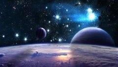 Cuộc sống số - Trong hệ Mặt trời có hành tinh bí mật lớn gấp 10 lần Trái đất