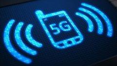 Cuộc sống số - Những tác hại 'khủng khiếp' từ sóng 5G bạn nên biết?
