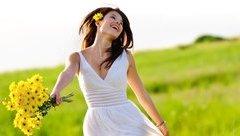 Đời sống - Phụ nữ - làm sao để bớt khổ?